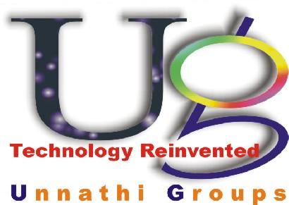 Unnathi Enterprises