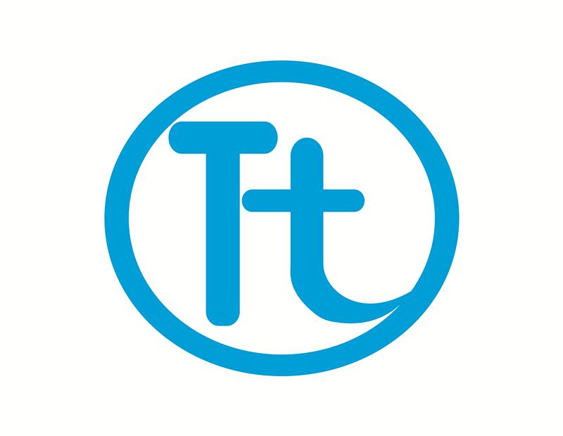 Guangzhou OTT New Mateials CO., Ltd
