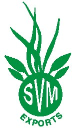 svm exports