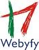 Webyfy Infotech Pvt. Ltd.