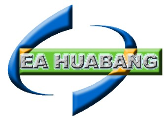 QINGDAO EA HUABANG INSTRUMENT CO.,LTD