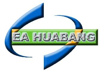 QINGDAO EA HUABANG INSTRUMENT CO.,LTD