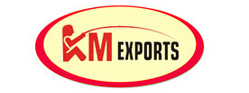 K M Exports
