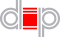 Guangzhou Dopu Industrial Technology Co.,Ltd.