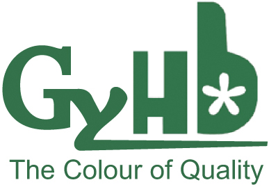 Gaoyou Huabei Chemical CO.,Ltd