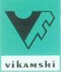 Vikamshi Fabrics Pvt. Ltd.