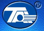 Zibo TAA Welding Co., Ltd