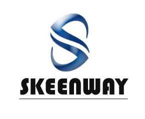 Skeenway Electronics Co.,Ltd
