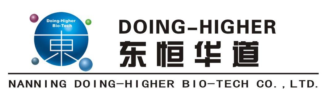 Nanning Doing-Higher Bio-Tech Co., Ltd.
