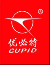 Hebei Cupid Industry&Trade Co.,Ltd.