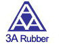 SANHE 3A RUBBER & PLASTIC CO.,LTD.