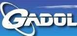 DaXingAnLing  Gadol  Sports  Ingredient  Co., Ltd