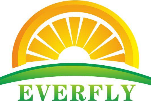 Jinhua Everfly Aluminum Foil Co.,Ltd