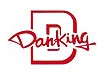 Danking Enterprise Ltd