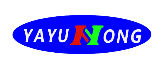 Yayuhong Optoelectronic&Technology Co.Ltd