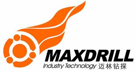 Maxdrill Rock Tools Co.,Ltd