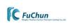 Ningbo Yinzhou Fuchun Precision Casting Co., Ltd.