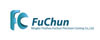 Ningbo Yinzhou Fuchun Precision Casting Co., Ltd.