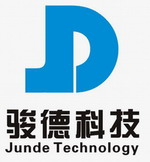 titanium bar junde industry international