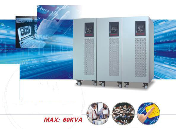 Shenzhen ZLPOWER Electronics Co.,Ltd