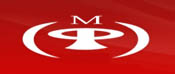 MT Fire Fighting Co.,Ltd