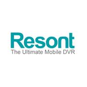Reson Technology