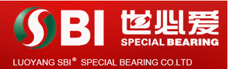 Luoyang SBI Special Bearing Co,.Ltd.