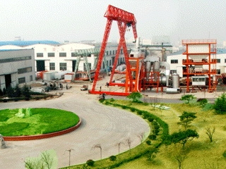 Beijing Yueshou Construction Machinery Co., Ltd
