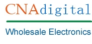 CNA digital Co.,Ltd