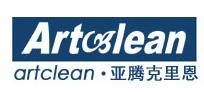 Artclean Metal Product Co.,ltd