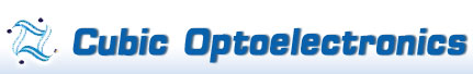 Wuhan Cubic Optoelectronics Co.,Ltd