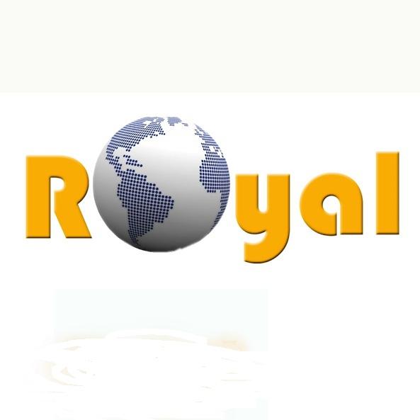 Royal International  (Singapore) Enterprise