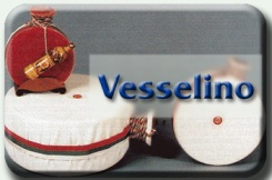 VESSELINO Trading Company