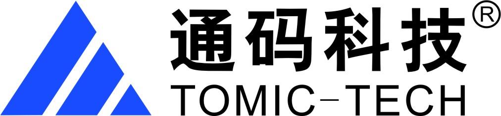 Shenzhen Tomic-tech Co., Ltd