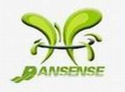China Pansense Pharm&Chemical Co.,Ltd