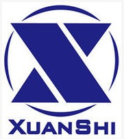 shanghai xuanshi machinery co.,ltd