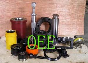 Jinan Tianwei Innovation Oilfield Equipment Enterprise