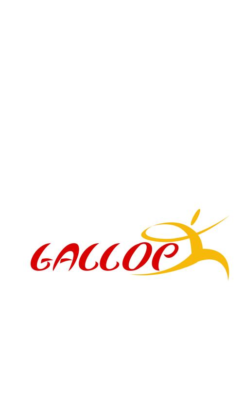 NINGBO GALLOP FITNESS EQUIPMENT CO.LTD