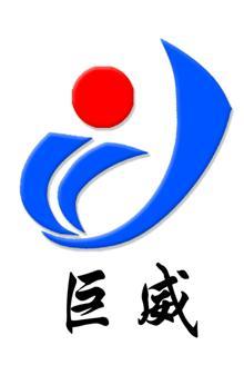 Shandong Juwei machineryCO.,LTD