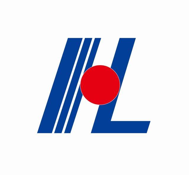 Tianjin Huilitong Steel Tube Co., LTD.
