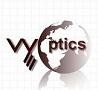 VY Optics Photoelectric Technology Co., Ltd.