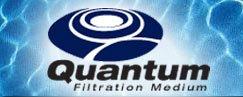 Quantum Filtration