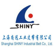 shanghai shiny industrial belt co.,LTD