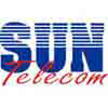 Shanghai  Sun Telecommunication CO., LTD