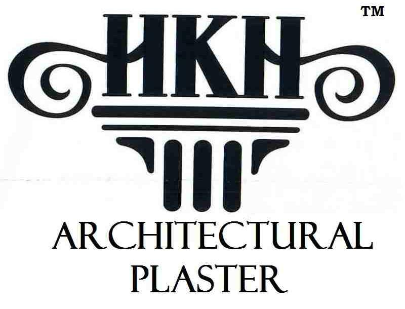 Hock Keng Heng Plaster Industrial