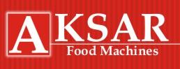 Shri Sahajanand Industries