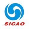 Sicao International Electric Appliances Co.,Ltd.