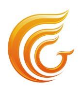 Shenzhen Guoxiang'an Precision Mold Co.,Ltd