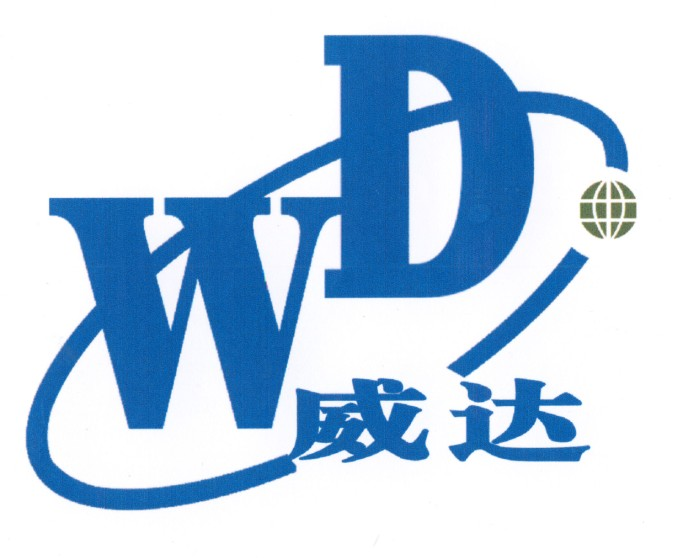 Shandong Weida Machinery Co.,Ltd Saw Branch Company