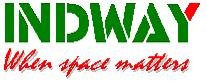 Indway Interiors Pvt Ltd
